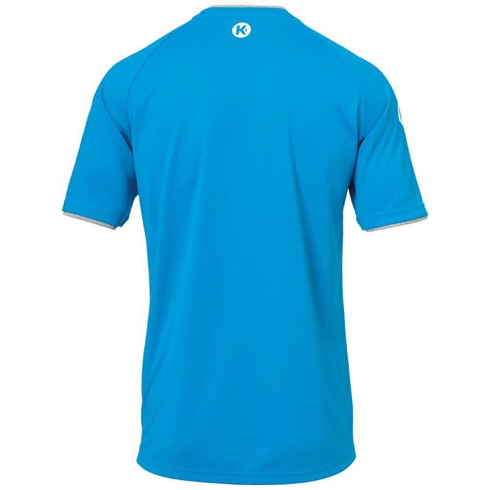 t-shirts-referee-s-s-junior