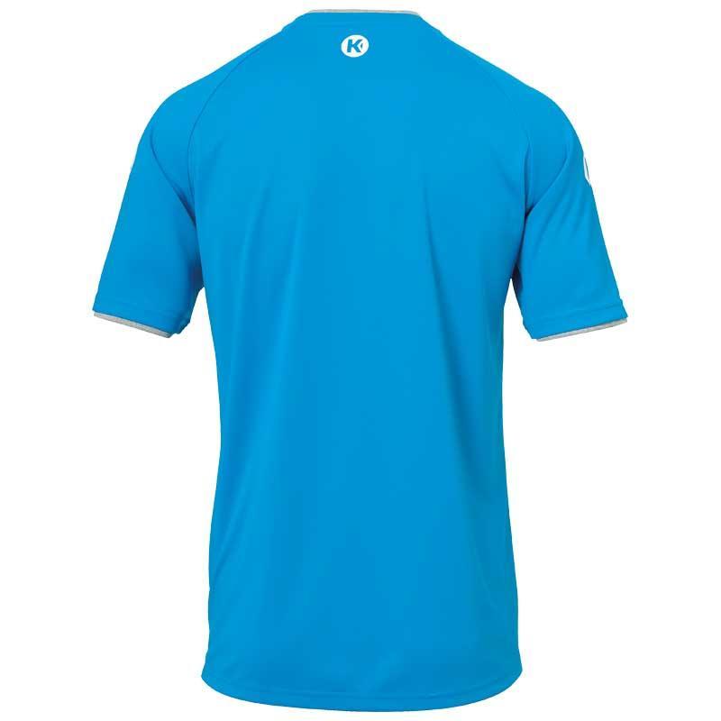 t-shirts-referee-s-s