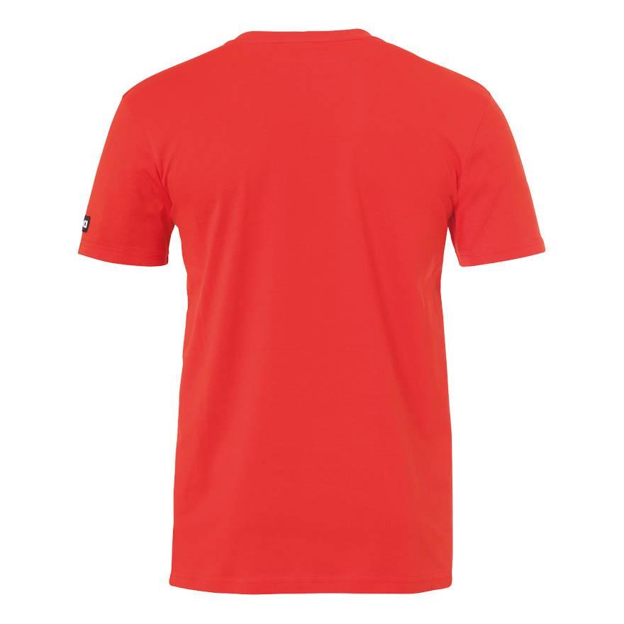 t-shirts-promo-s-s
