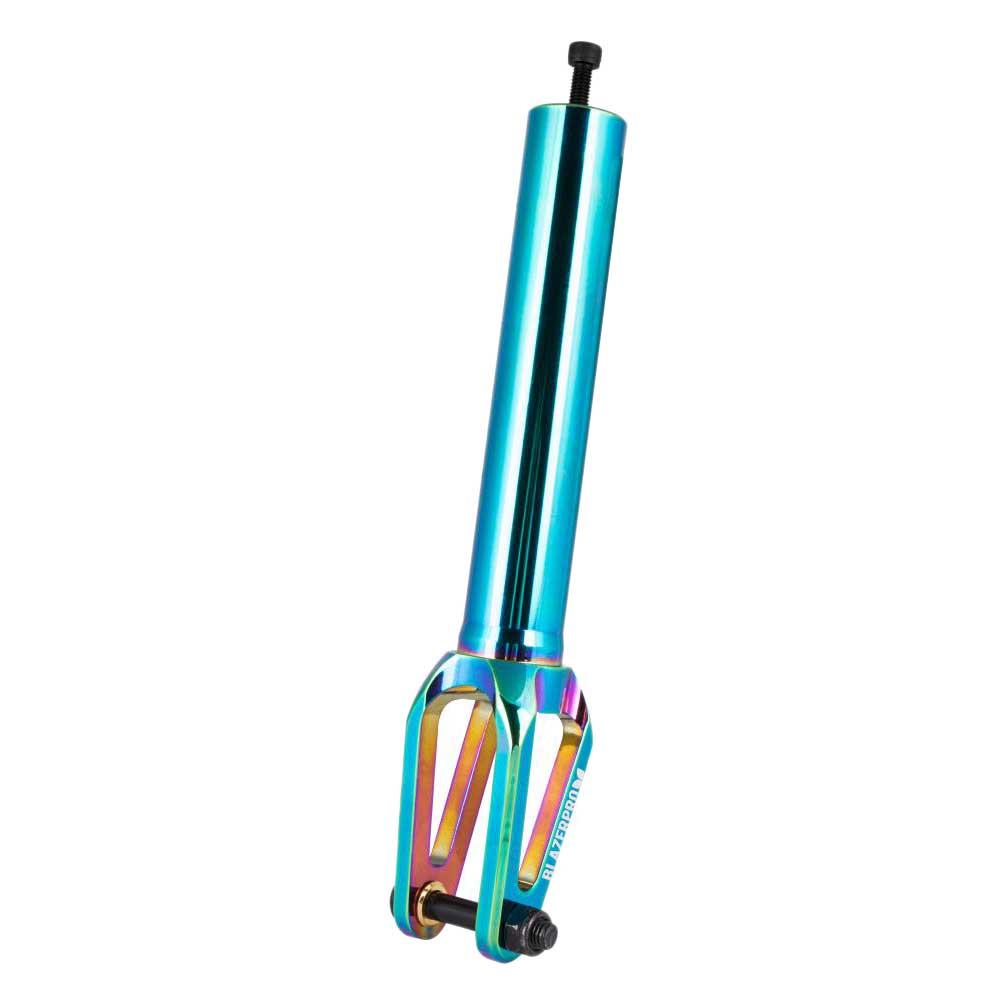 Blazer Pro Fork Bandit Multicolore , Ricambi Blazer pro , , sport , pro Sport urbani d8fbc5