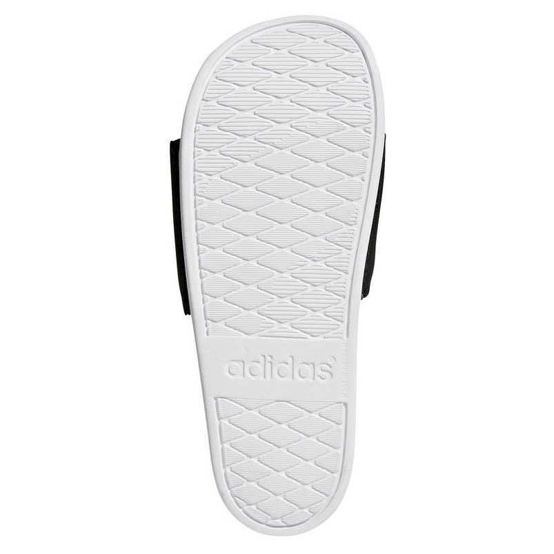 flip-flops-adilette-cf-logo