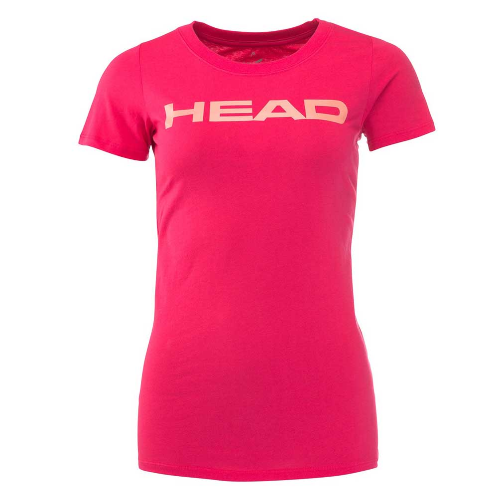 Head Racket Lucy XS Magenta / Flaming