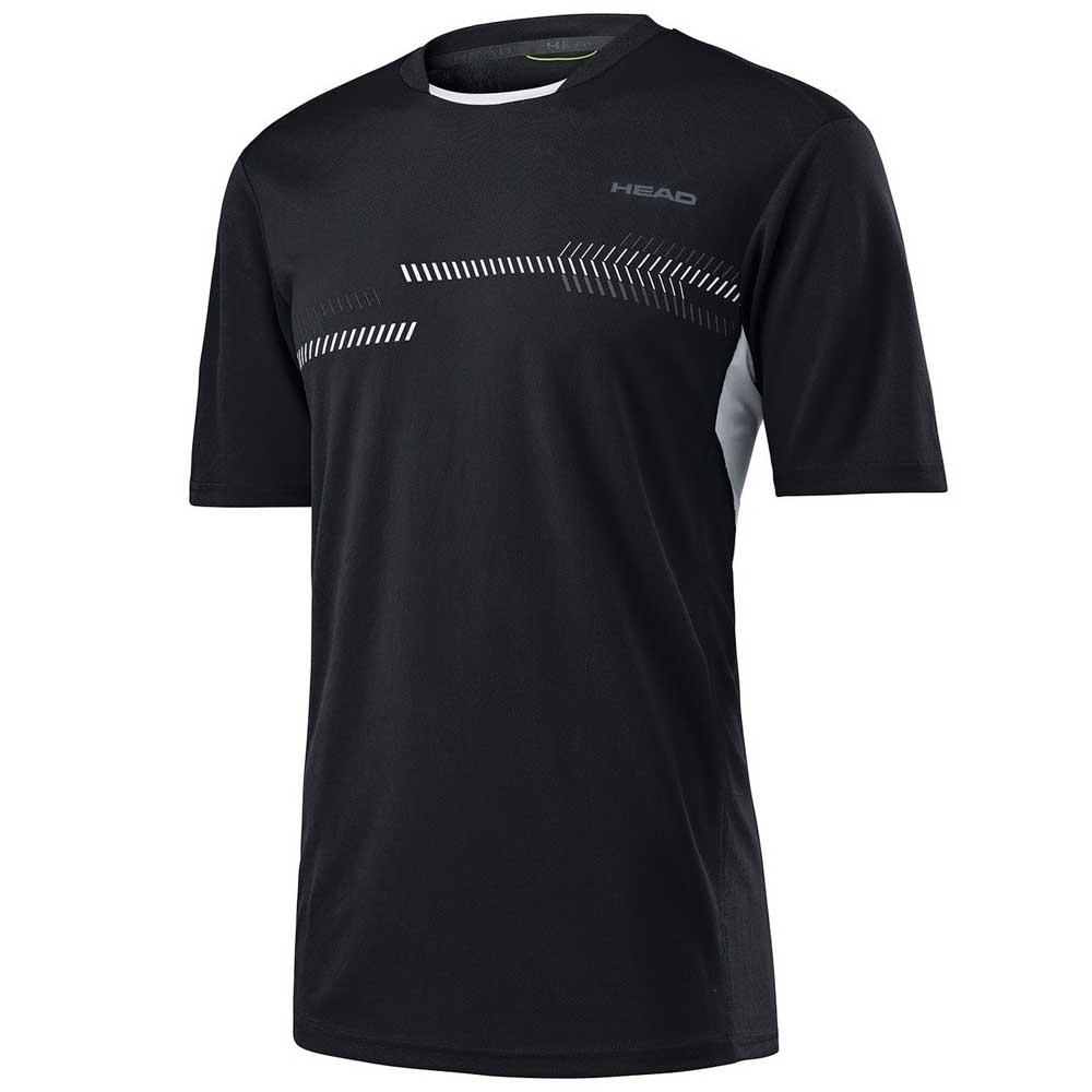 t-shirts-club-technical