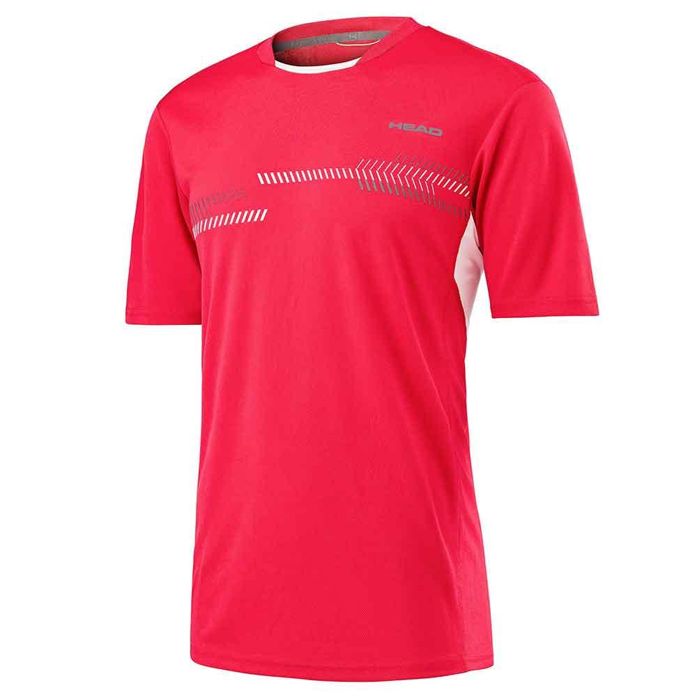 Head Racket Club Technical 140 Red