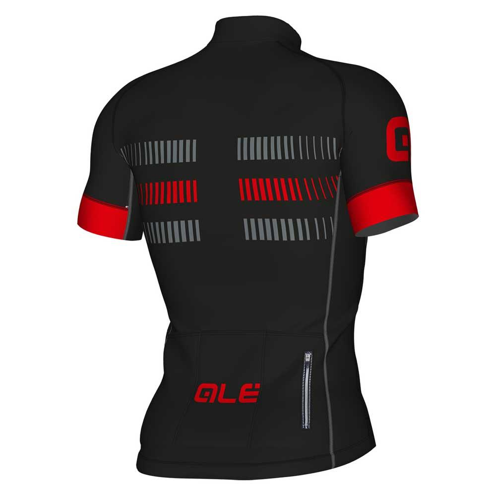ale-graphics-prr-strada-s-black-red