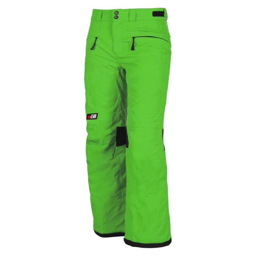 soll-global-pants-8-years-green