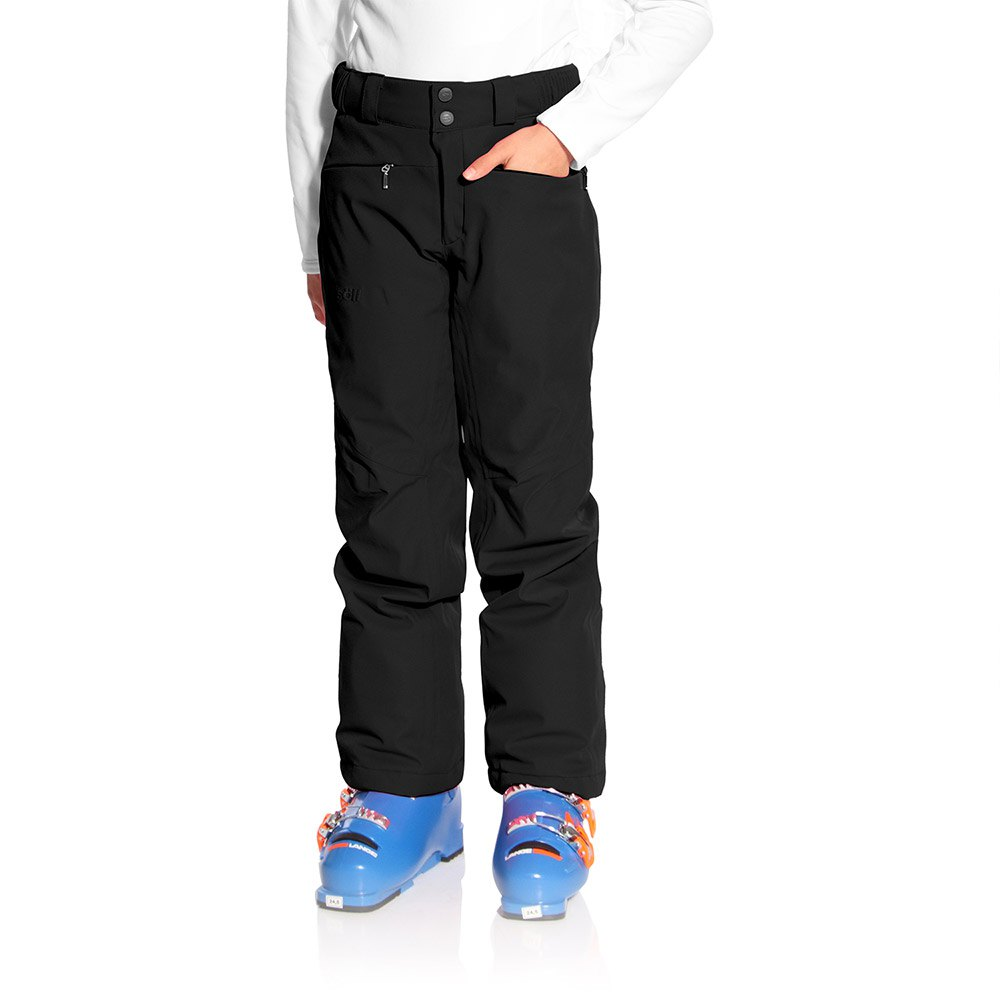 soll-pearl-pants-8-years-black