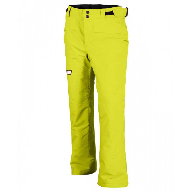 soll-pearl-pants-8-years-lime