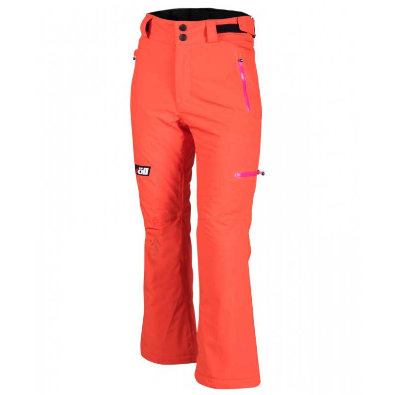 soll-vibrant-pants-m-orange
