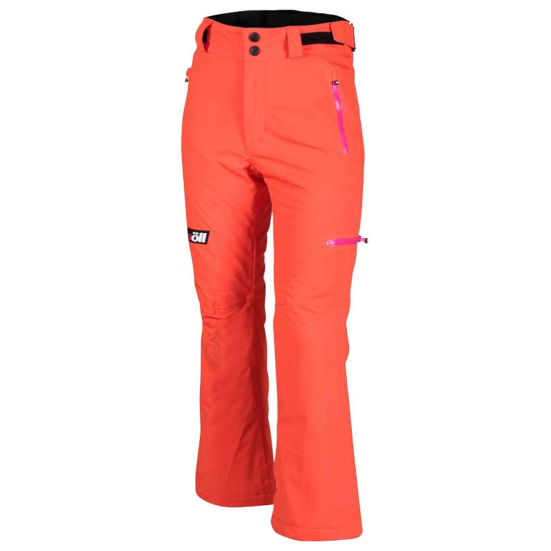 soll-vibrant-pants-8-years-orange