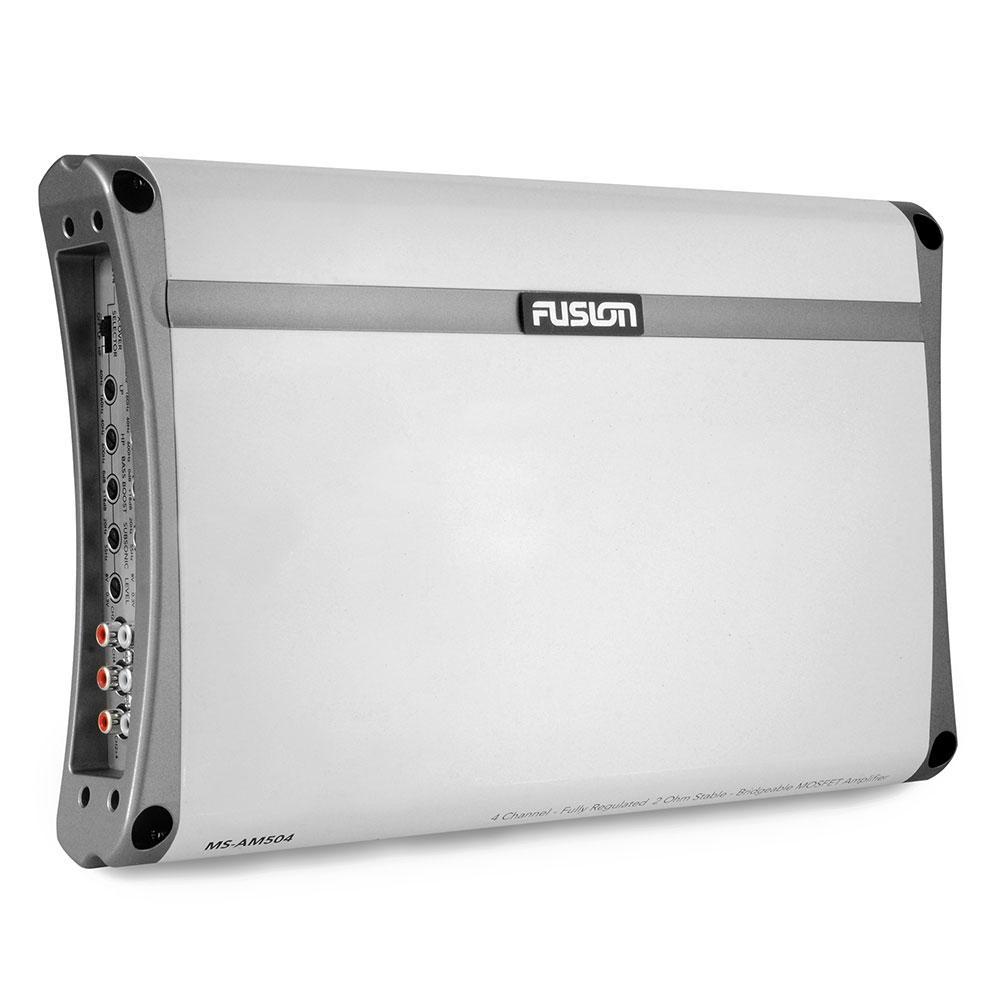 fusion-amplifier-300w-2-channel