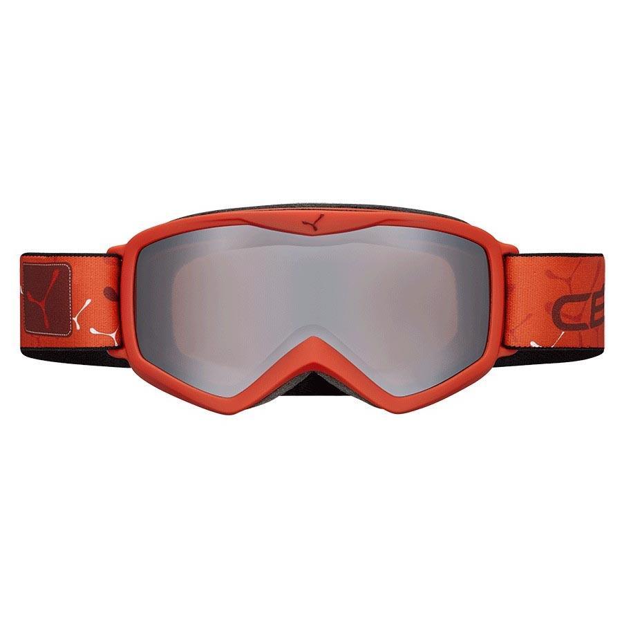 Cebe Teleporter Xs Multicouleur , Masques de de de ski Cebe , montagne , Protections bab6f8