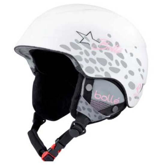 Bolle B-lieve Helmet M Anna Veith Signature Series