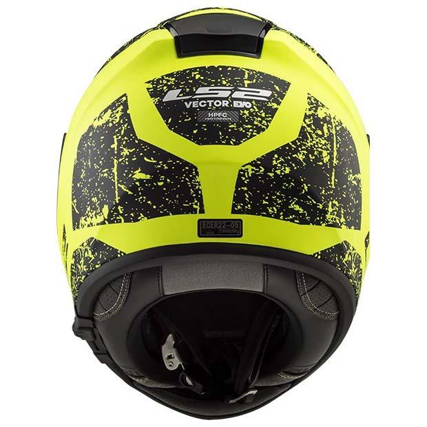helme-vector-sign