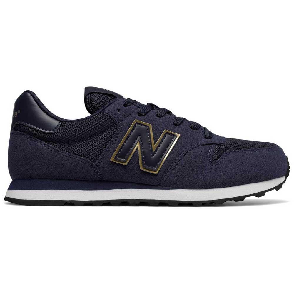 New Balance Gw500 Azul , Zapatillas New balance , moda moda moda , Calzado Mujer  diseño único