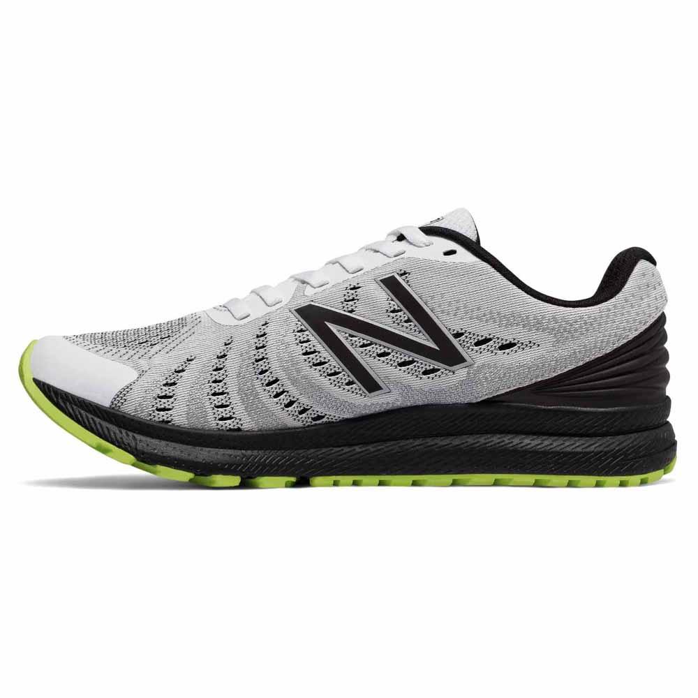 New-Balance-Fuelcore-Rush-V3-White-Black-Zapatillas-Running-New-balance