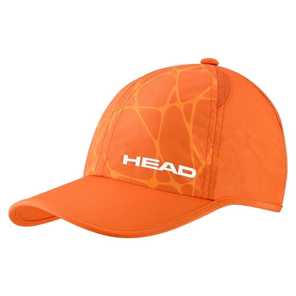 Head Racket Light Function One Size Flame Orange