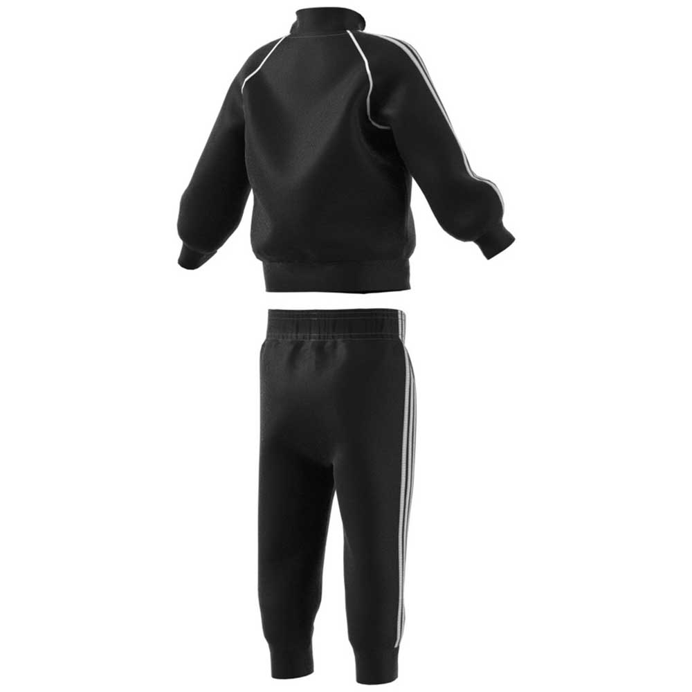 Adidas-Originals-Sst-Tracksuit-Negro-Chandals-adidas-originals- 9cd67d9de778