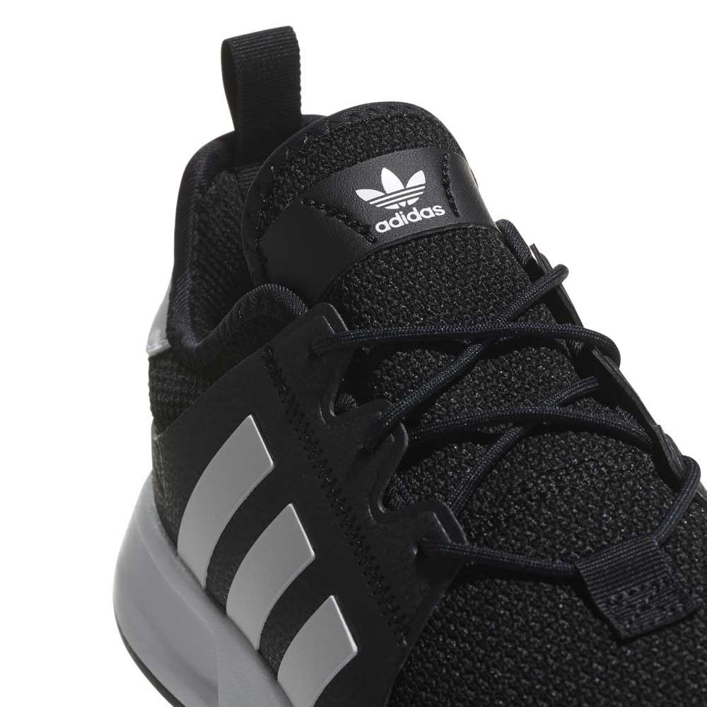 timeless design c1731 ddbaf Adidas-Originals-X-Plr-Core-Black-Ftwr-White-
