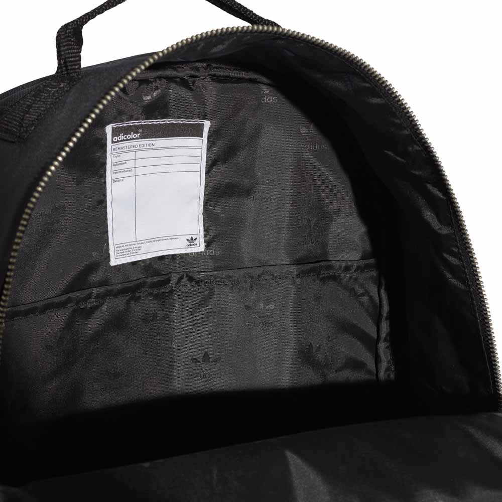 e1c6cd02ddb3 Adidas-Originals-Classic-Adicolor-Black-Backpacks-adidas-originals-