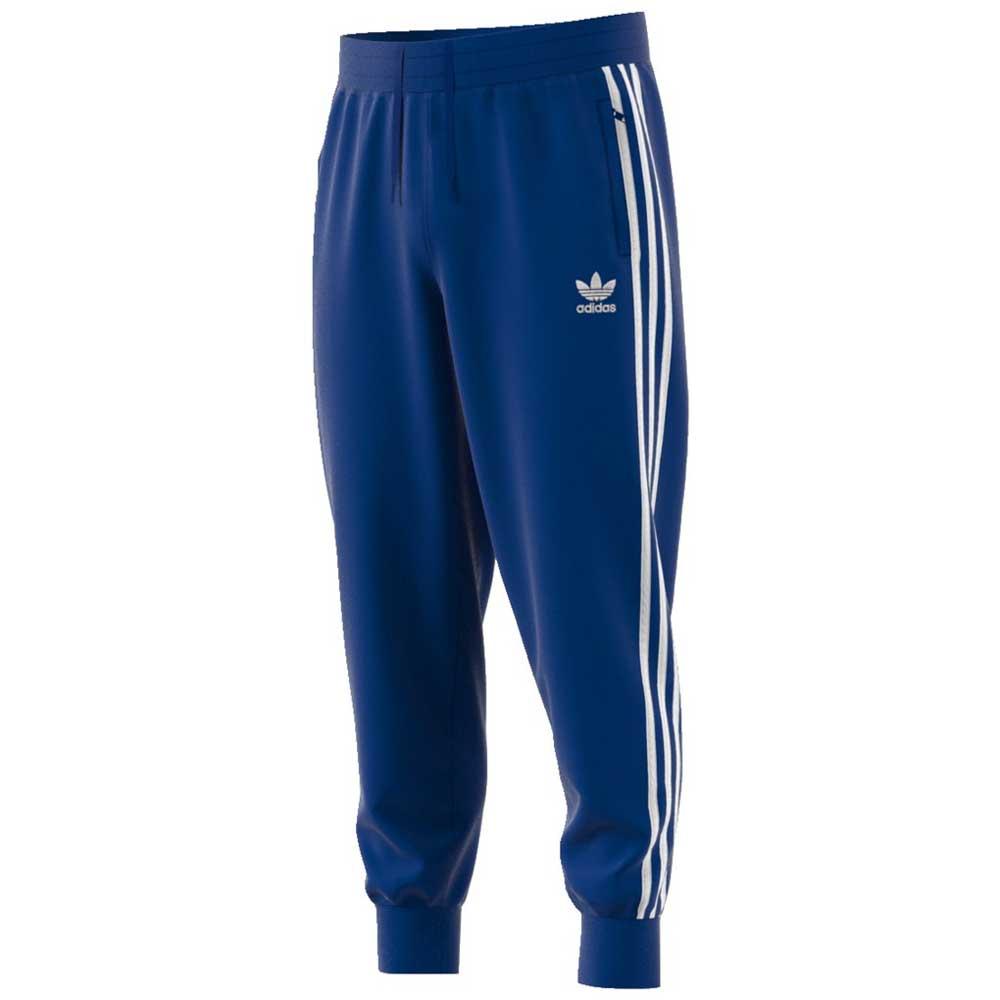 Adidas-Originals-3-Stripes-Sweat-Pants
