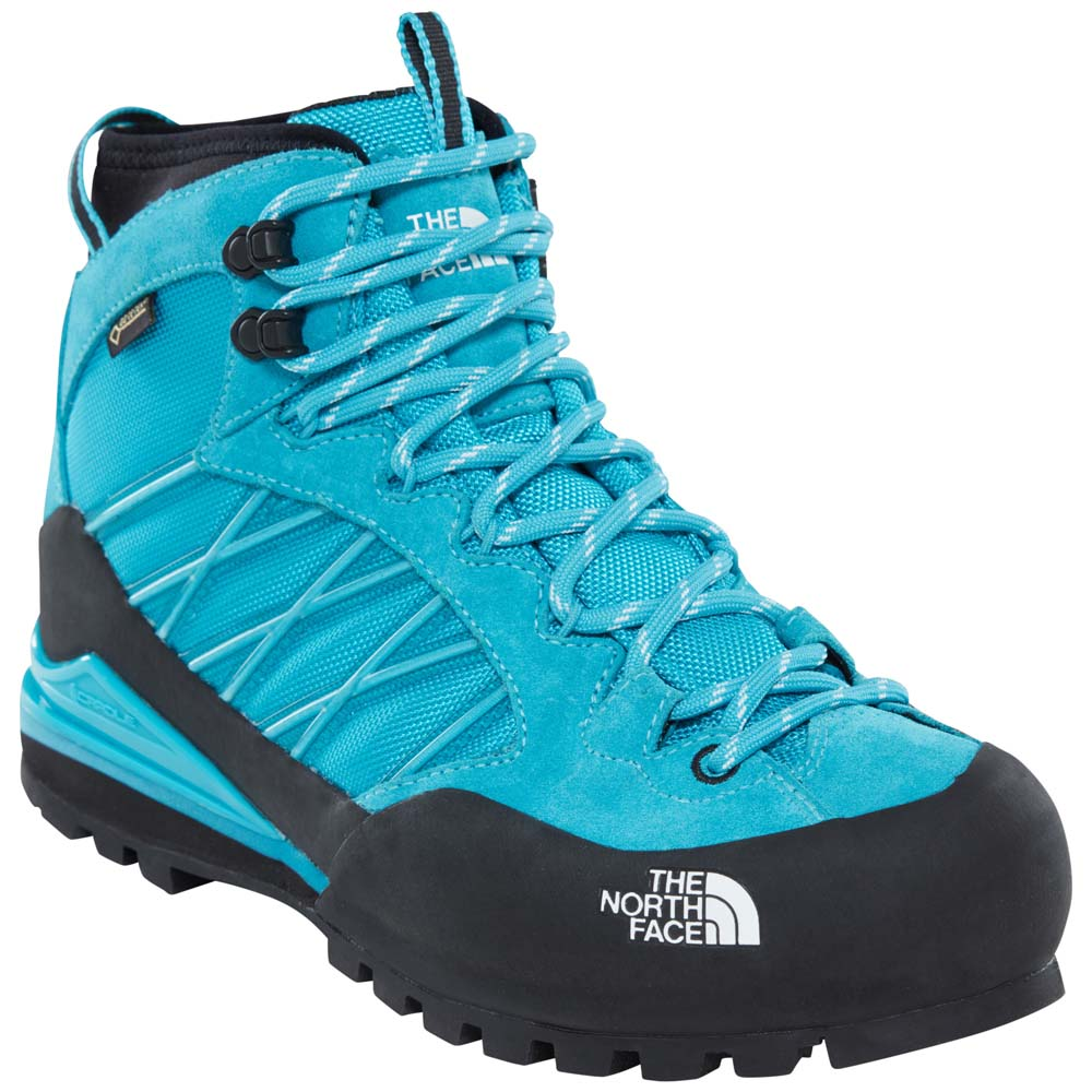 The North Face Face North Verto S3k Iigoretex 53d062