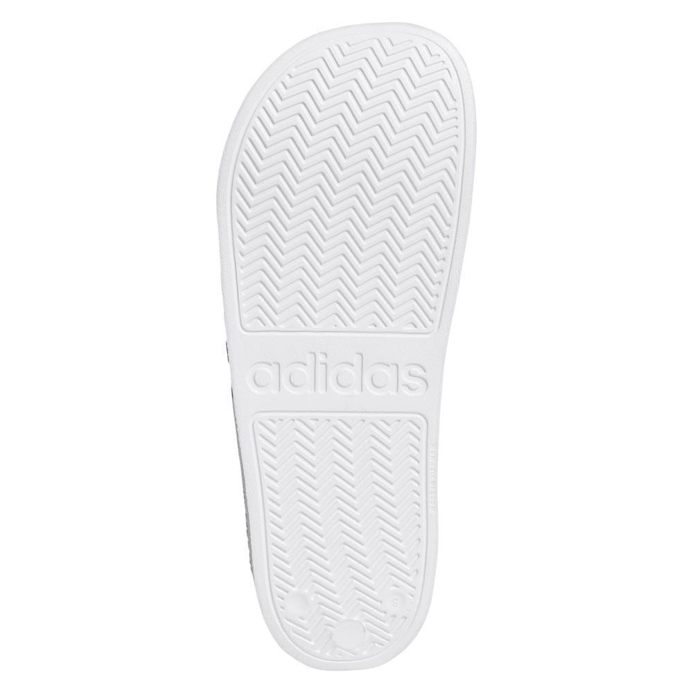 flip-flops-adilette-shower