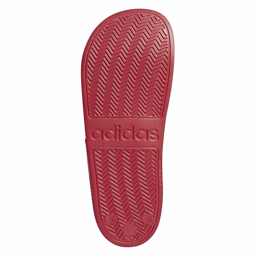 flip-flops-cf-adilette