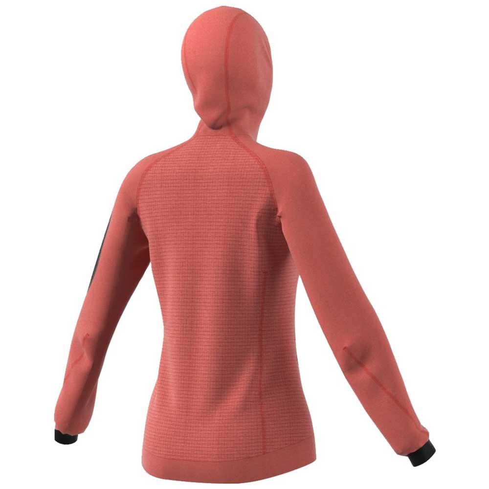 Adidas-Terrex-Stockhorn-Fleece-Hooded