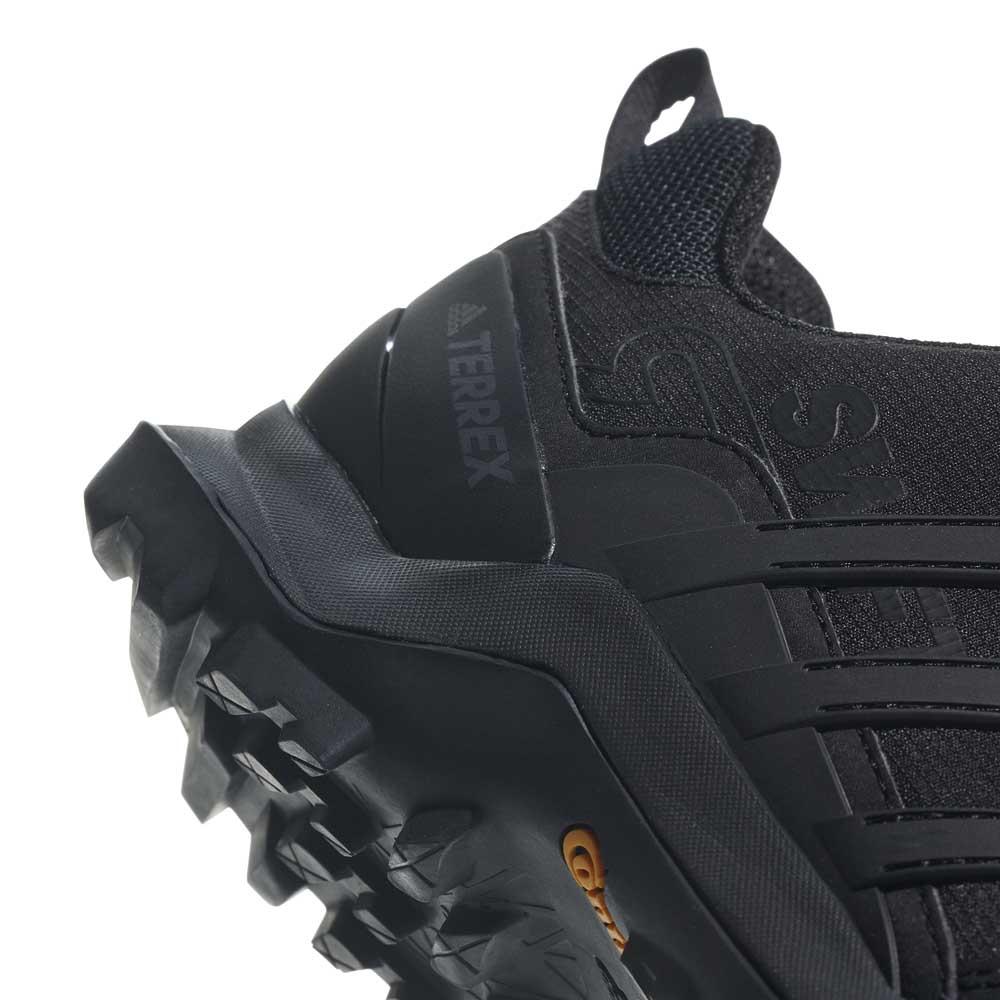 low priced d8882 92bb2 Adidas-Terrex-Swift-R2-Negro-Zapatillas-adidas-running-