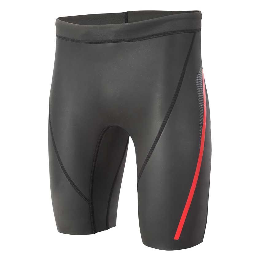 pantalons-de-flottabilite-neoprene