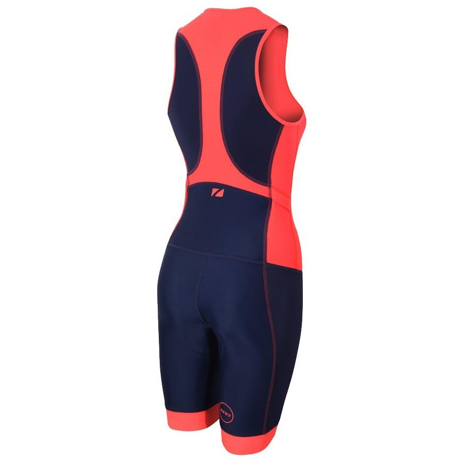 vestiti-aquaflo-plus, 110.99 EUR @ runnerinn-italia