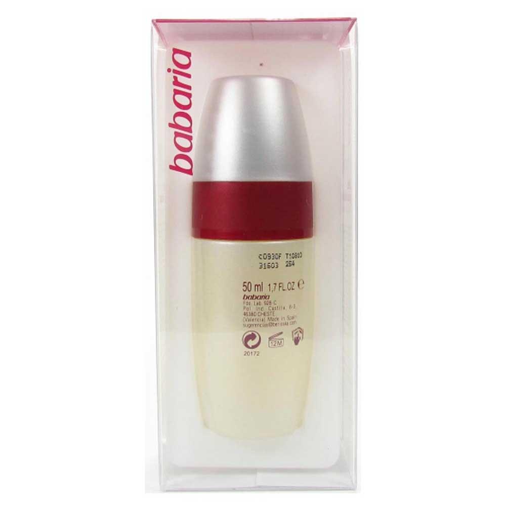 Babaria Rosehip Oil 50ml 50 ml