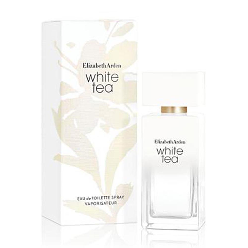 Elizabeth Arden White Tea Eau De