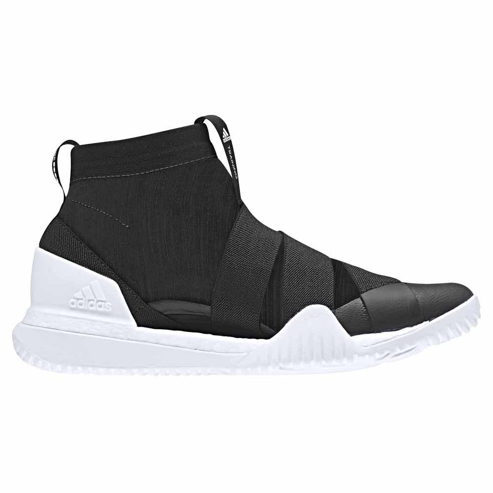 Adidas Pure Boost X TR 3.0