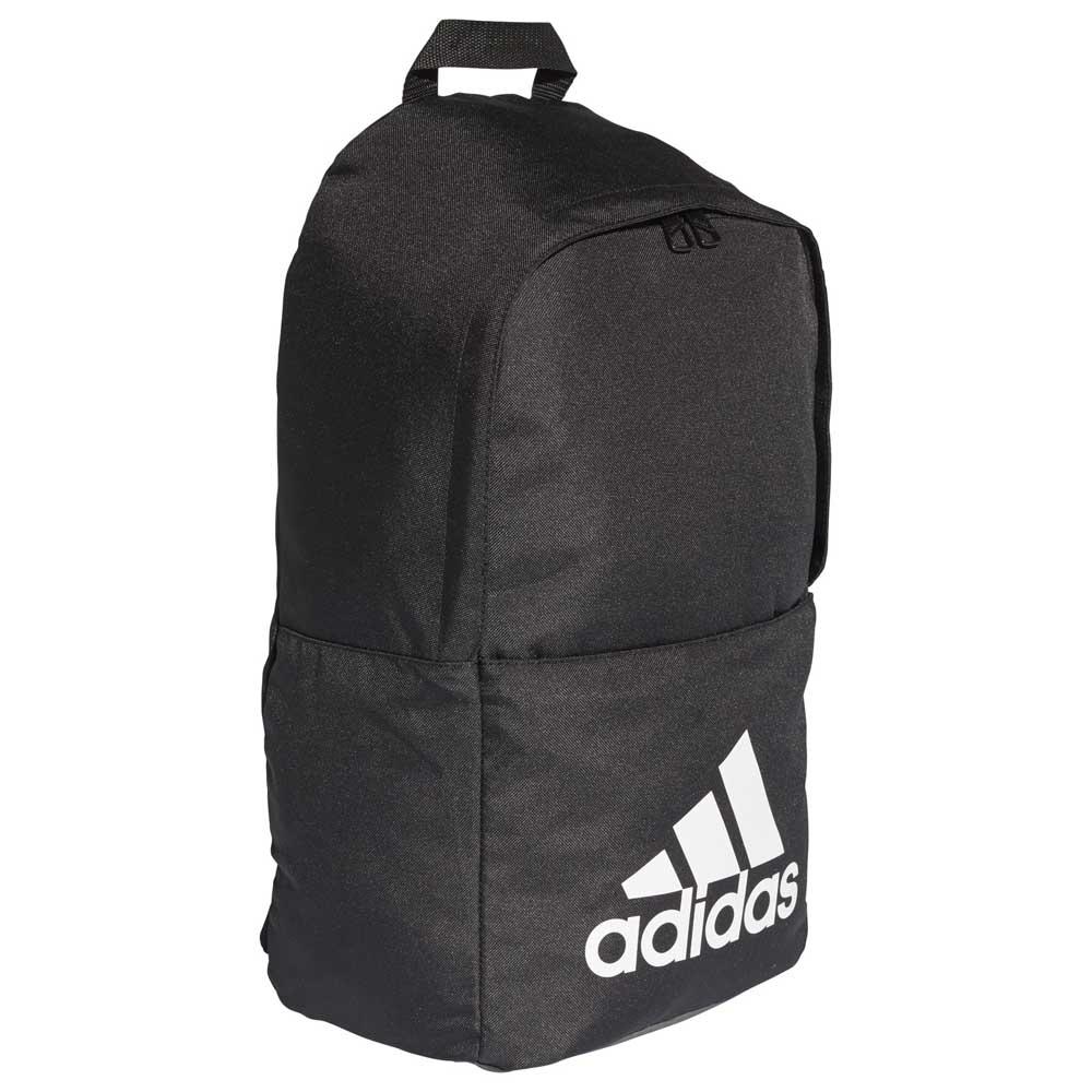 À Dos Adidas Noir Classic Basic Sacs Fitness wCxpIPxqf