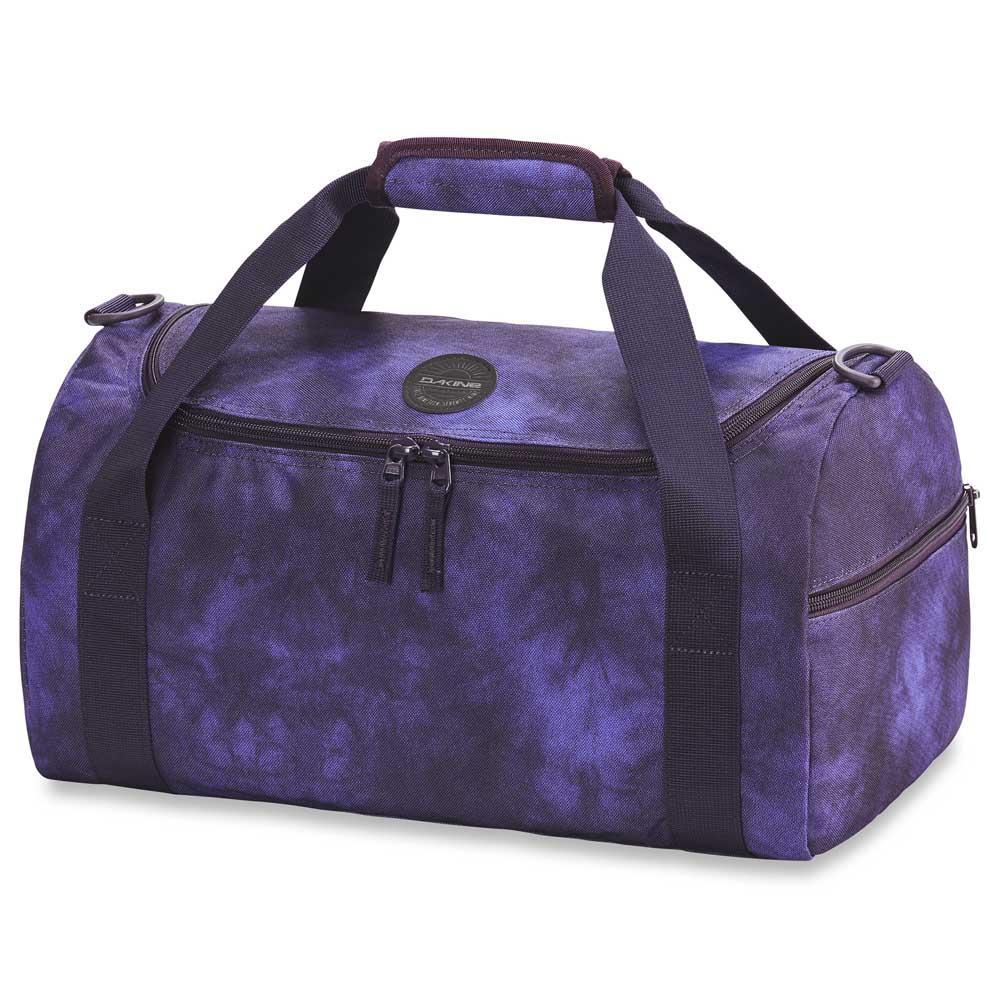 dakine-eq-bag-23l-one-size-purple-haze