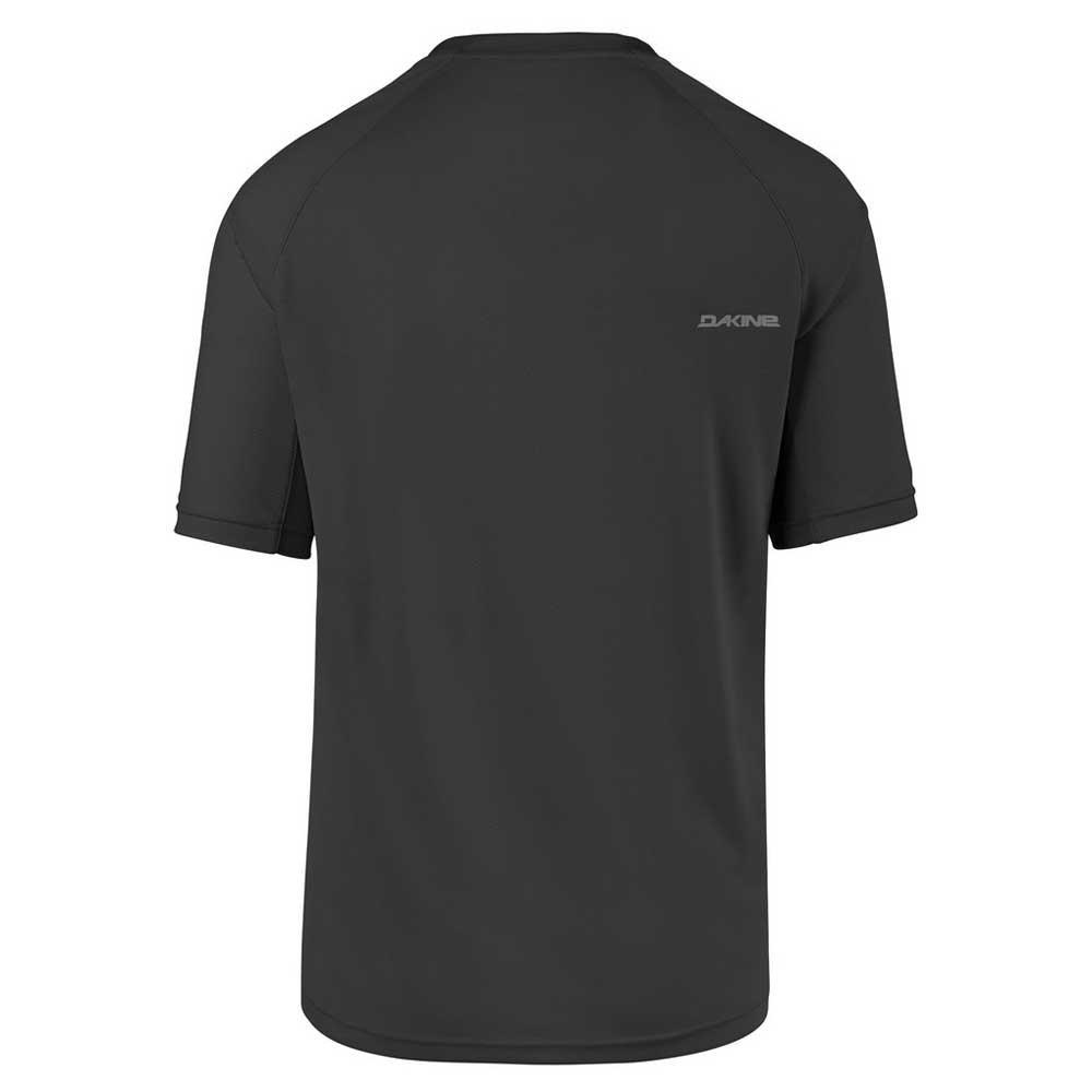 Dakine-Rail-Black-Camisetas-Dakine-ciclismo-Ropa-hombre