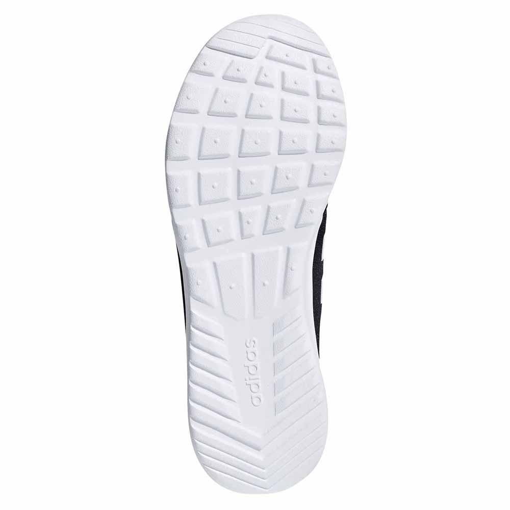 Deporte / Zapatillas Zapatillas / SKECHERS GO WALK LITE CUTESY, Color Azul dde517