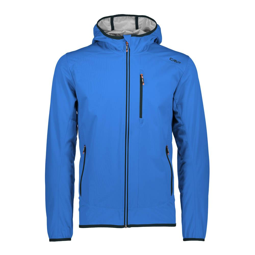 cmp-fix-hood-jacket-l-zaffiro