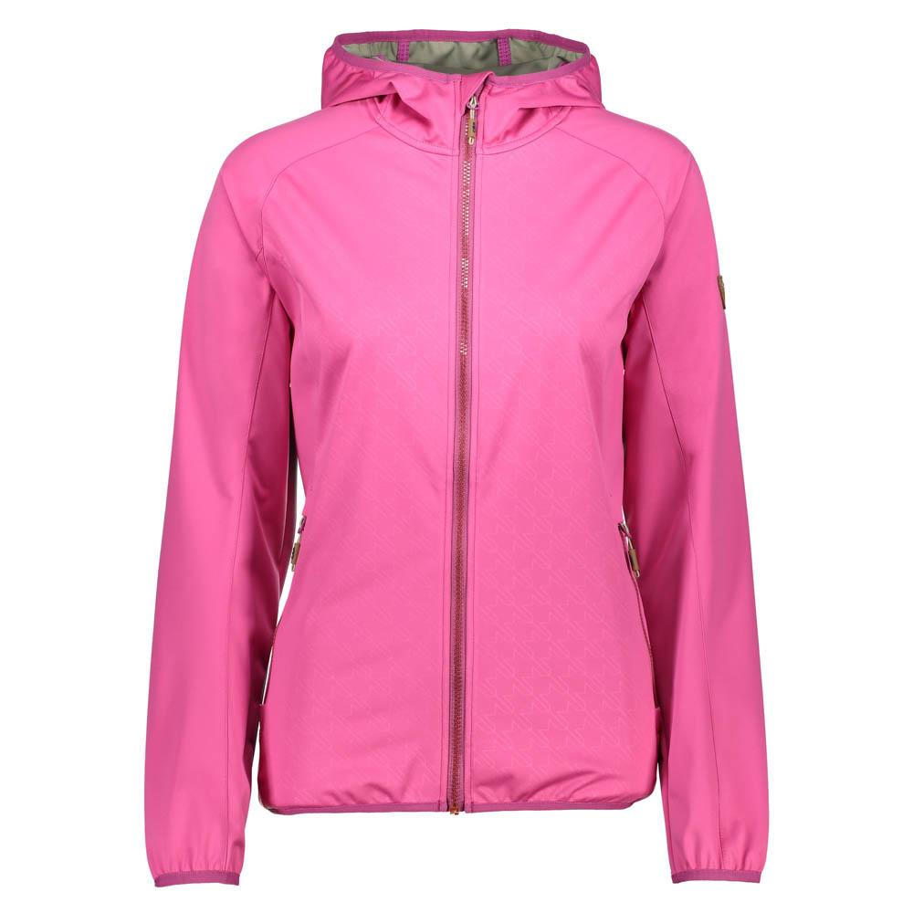cmp-fix-hood-jacket-s-hot-pink