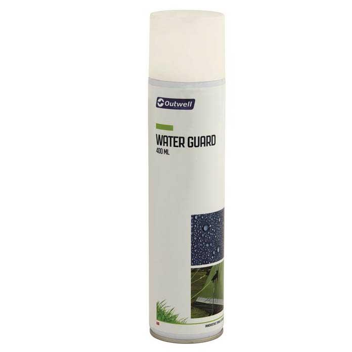 Outwell Water Guard 400 ml