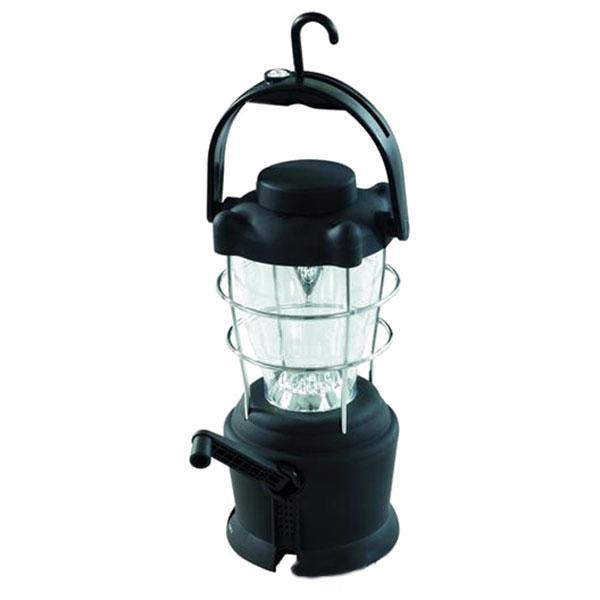 Outwell Carina Dynamo Lantern 220 V