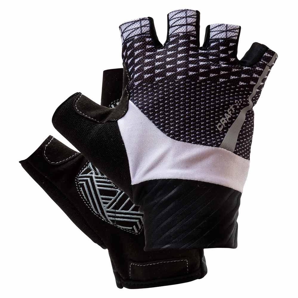 Craft Roleur 11 White / Black