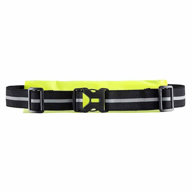Craft Media Belt Flumino , , , Porte Bidons Craft , running 389e51