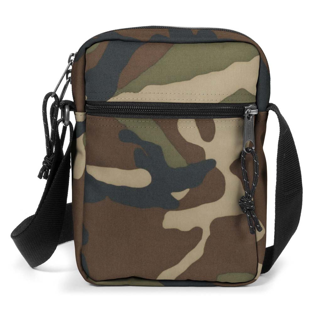 eastpak-the-one-one-size-camo
