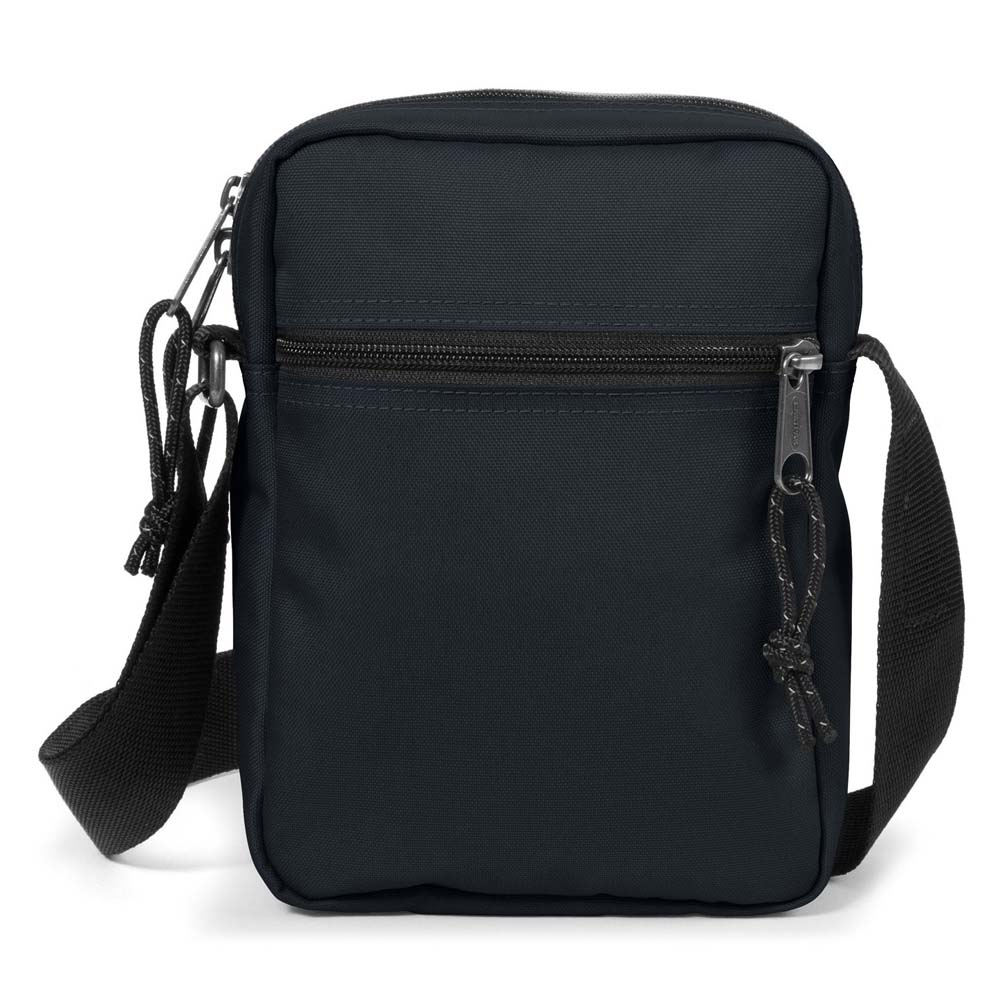 eastpak-the-one-2-5l-one-size-cloudy-navy