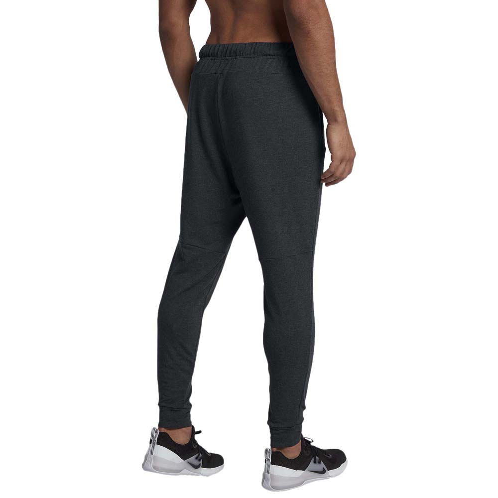 hosen-dry-hyperdry-tapered-pants