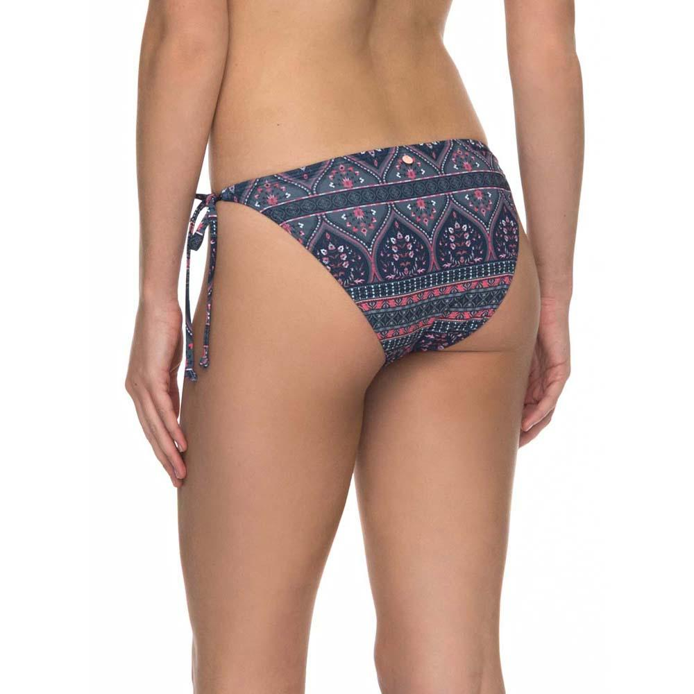 roxy-sun-surf-and-tie-side-scoot-xl-china-blue-new-maiden-swim