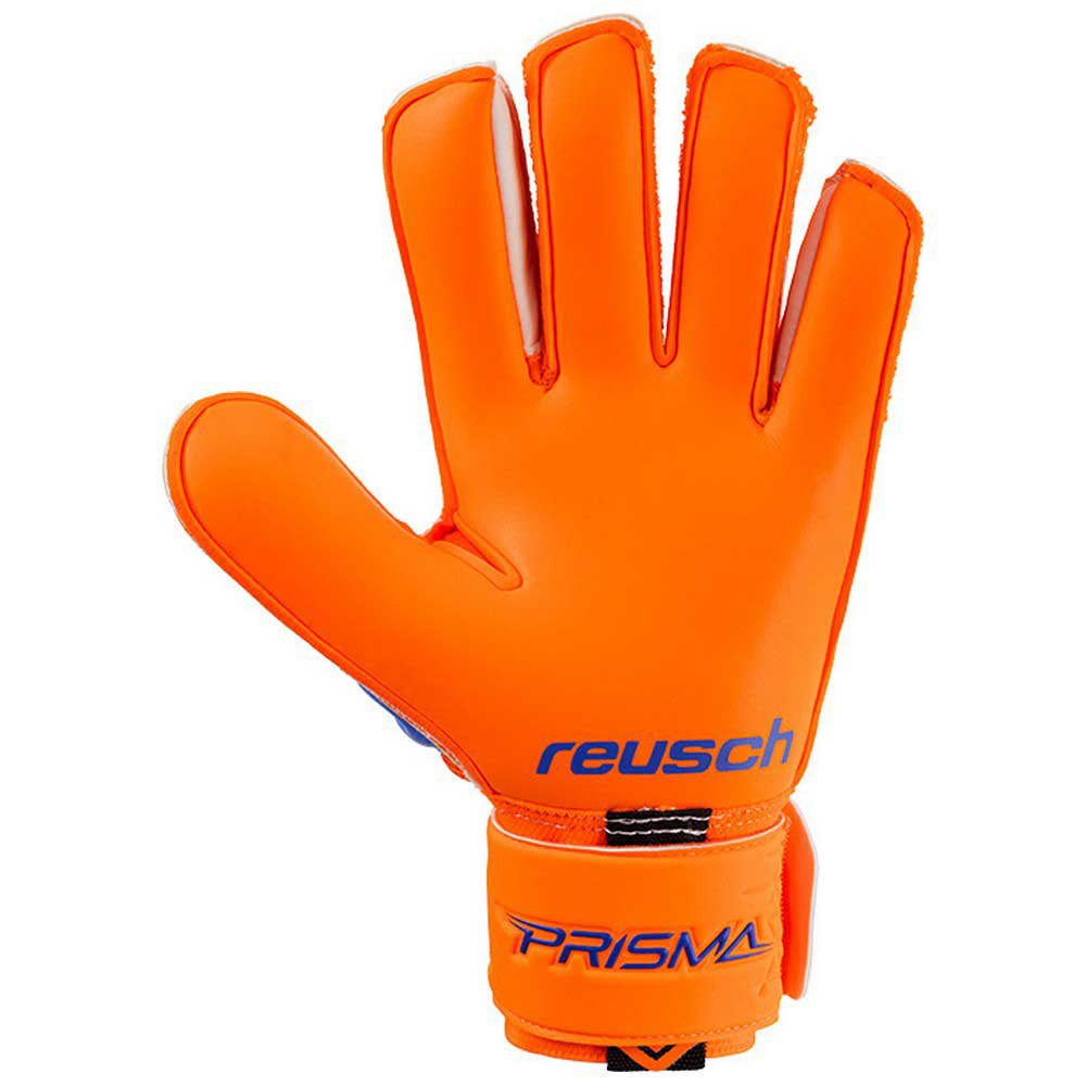 torhuterhandschuhe-prisma-prime-g3-finger-support
